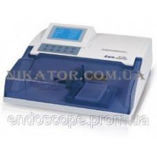 Автоматичний промивач мікропланшет RT-3100