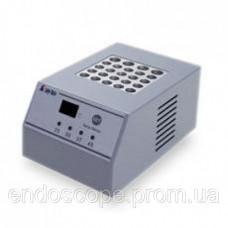 Інкубатор-термостат RTA-19