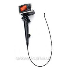 Видеобронхоскоп MAF-GM