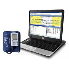 ВАТ41-2 – професійний добовий монітор АТ і ЧСС