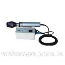 Офтальмоскоп YZ6F