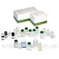 Біохімічні реагенти (ЛПНЩ, лактат,магній, мікроальбумін,фосфор, лужна фосфатаза), HTI