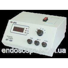 Цифровий фотоелектроколориметр AP-101