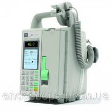 Інфузійний насос SN-1600