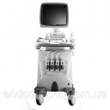 Апарат ультразвукової діагностики SonoScape SSI-8000