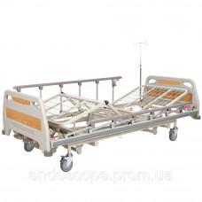 Ліжко медична трисекційна OSD-94U