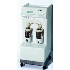Відсмоктувач медичний електричний, 7D (для промивання шлунка)