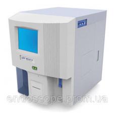 Автоматичний гематологічний аналізатор MicroCC-18