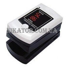 Монітор пацієнта-пульсоксиметр Charm II