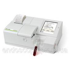 Аналізатор електролітів крові OPTI Lion
