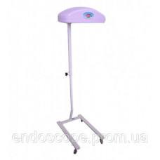 Пристрій неонатальне для фототерапії НО-АФ-1