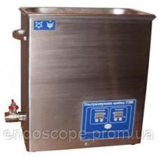Ультразвукова мийка УЗМ-005-1