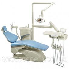 Стоматологічна установка GRANUM TS6830