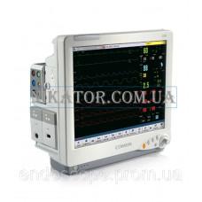 Модульний багатофункціональний монітор C90