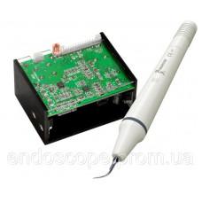 Скалер Woodpecker N6 LED з світлодіодним підсвічуванням вбудовується