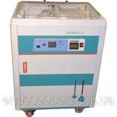 Автоматична мийно-дезінфекційна машина HOREV 2516А для гнучких ендоскопів