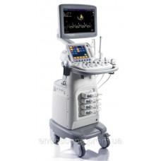 Ультразвуковий сканер S 20 + 1 датчик