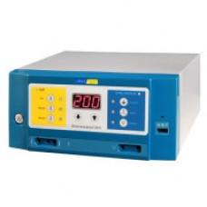 Електрохірургічний апарат ZEUS 150 (150W)