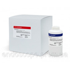 Витратні матеріали для аналізу згортання крові HTI, США