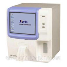 Автоматичний гематологічний аналізатор RT - 7600