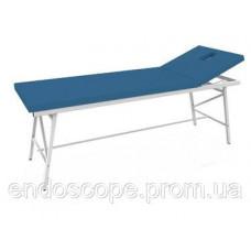 Кушетка (стіл) масажна