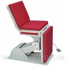 Операційний стіл 2079-1