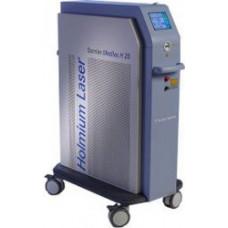 Хірургічний Лазер Medilas H-20