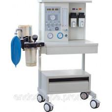 Наркозний апарат АМ-200