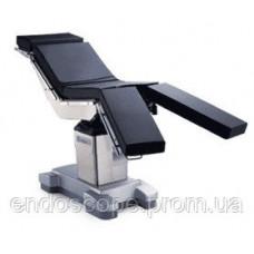 Операційний стіл HyBase 6100