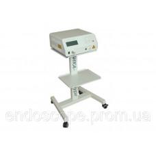 Лазерний Коагулятор універсальний «Ліка-хірург»