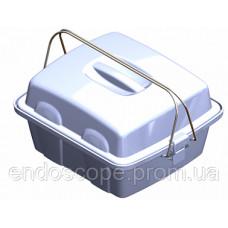 Укладання-контейнер УКП-100-01