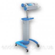 Апарат (Інжектор) для контрастної речовини SinoPower-D