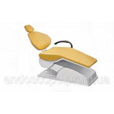 Крісло пацієнта AY-A3000