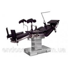 Операційний стіл DS-1