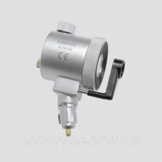 Освітлювальна головка для аноскопов/проктоскопов HEINE