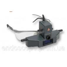 Непрямий офтальмоскоп HEINE SIGMA 250