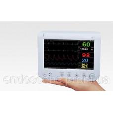 Монітор пацієнта iM 7