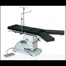 Операційний стіл 2074