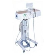Стоматологічна пневмоэлектрическая установка СПЕУ-1