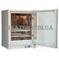 Термостат електричний сухоповітряною ТС-1-20 СПУ