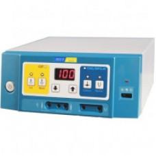 Електрохірургічний апарат ZEUS 80 (80W)