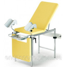 Гінекологічне крісло AV4028