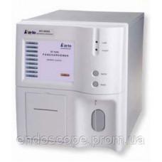 Напівавтоматичний аналізатор RT-9600