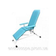 Крісло сорбційне донорське ВР-1
