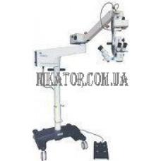 Операційний мікроскоп YZ20T9