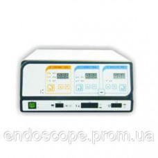 Електрохірургічний прилад SHF01