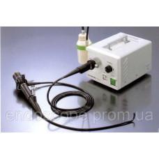 Галогеновий освітлювач CLK-4