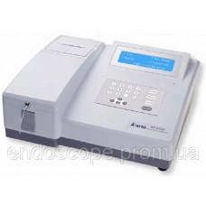 Біохімічний напівавтоматичний аналізатор RT-9200