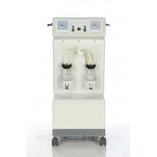 Відсмоктувач медичний електричний, 7С (для штучного аборту)
