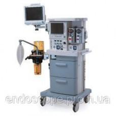 Наркозно-дихальний апарат високого класу WATO ЕХ-65